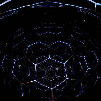 05-fulldome-division-meduza-presets