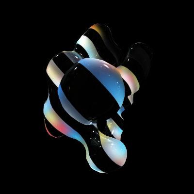 09-fulldome-division-meduza-presets
