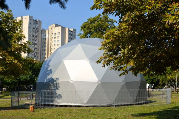03-Front-Pictures_Moldova_8m_dome-1600px